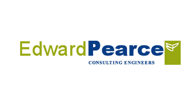 Edward Pearce Consulting Engineers